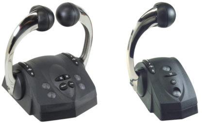 i6300 Electronic Control